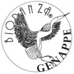Biodanza Genappe